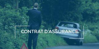 Flottes Expert – La gestion du contrat d'assurance