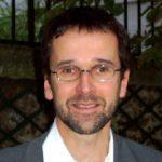 3 questions à Emmanuel Renard, directeur de l'éducation et de la formation à la Prévention Routière