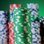 Fiscalité - Des règles à maîtriser impérativement