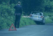 Flottes Expert - Fichier des véhicules non-assurés FNVA