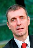 Henry Gascuel, directeur délégué de Diac Location