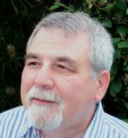 3 questions à Lionel Ray, consultant expert en assurance automobile