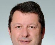 3 questions à Patrice Leroy, directeur associé d'Expense Reduction Analysts
