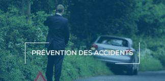 Flottes Expert – La prévention des accidents