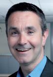 Raphaël Almerge, responsable marketing et communication chez LeasePlan