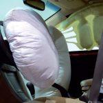 Risques routiers - La prévention, clé de la sécurité routière