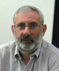 Témoignage - Robert Andral, gérant d'une EURL