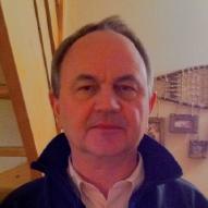 Témoignage - Simon Boisier, P-DG d'une PME