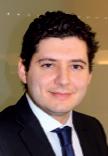 Youssef Hachem, responsable du marché professionnel à la Banque Populaire du Nord