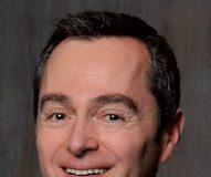 Benoît Goffaux, directeur de la relation fournisseurs, Alma Consulting