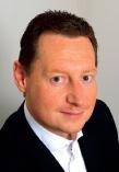 Emmanuel Rétif, DRH et responsable du parc automobile de SFD entreprise