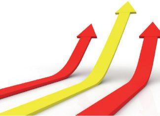 Assurance flottes - Optimiser pour contrer les tarifs en hausse