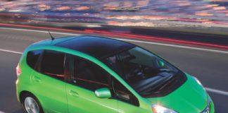 Constructeurs asiatiques - Honda met l'accélérateur sur l'hybride