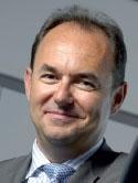 Marc Thiollier