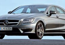 Haut de gamme et luxe - Des modèles économes et hybrides