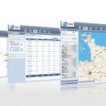 Géolocalisation - Moins de surveillance, plus d'optimisation