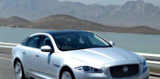 Haut de gamme luxe H2 - Le CO2 n'est plus un handicap
