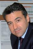 Jean-Loup Savigny, directeur commercial et marketing, Arval