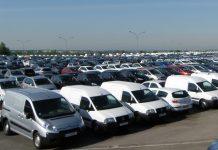 Fleet management - Une solution pour externaliser sa flotte