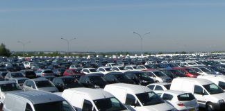 Fleet management - Une solution pour externaliser sa flotte