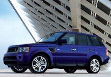 SUV, crossovers et 4x4 de luxe - Des modèles assagis