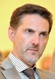 Simon Luque - Directeur de programme adjoint Kangoo Express ZE et Zoe