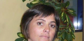 """Témoignage - Éloïse Manfredi, Laboratoires Boiron : """"Des critères d'émissions, de consommation et de motorisation"""""""