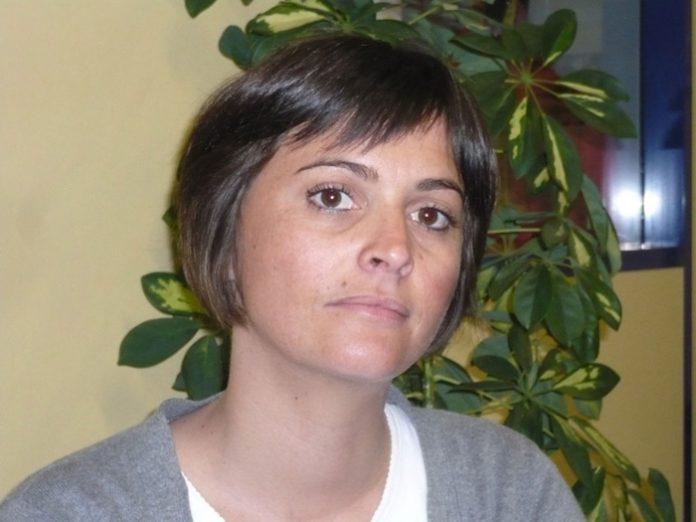 Témoignage - Éloïse Manfredi, Laboratoires Boiron :