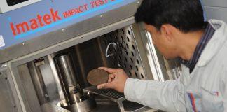 Coton, chanvre, soja : favoriser les bio-matériaux