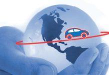 Un acteur global, une croissance soutenue