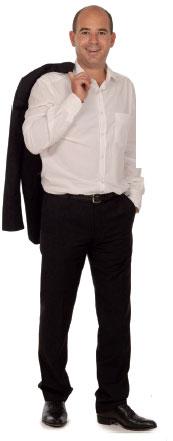 Ludovic Nodier, Élection du Service Client de l'Année : « Le service ALD contact tient ses engagements »