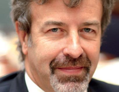Pascal Serres, ALD International : « Nous continuons d'élargir notre couverture géographique »