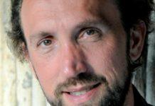 Antoine Lemarchand, Nature & Découvertes : « L'électrique dans des conditions économiques acceptables »