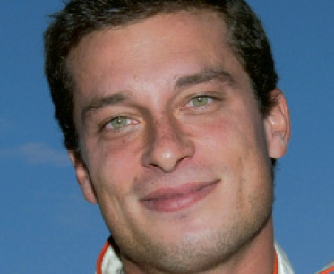 Julien Beltoise, Beltoise Évolution : « ALD automotive, l'acteur le plus impliqué dans la formation »