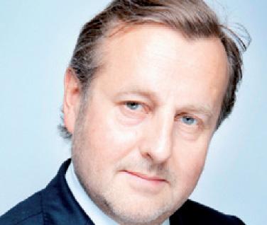 Guillaume Maureau, ALD Automotive : « Accompagner nos clients dans la durée »