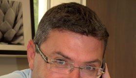 """Publireportage : Bruno Bensoussan, SEDIMAP : """"des outils simples et performants"""""""