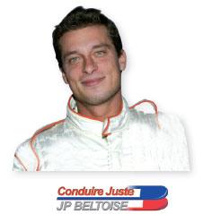 Julien Beltoise
