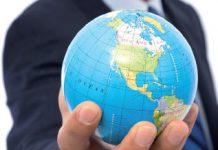 Les loueurs jouent la carte internationale