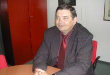 """Pascal Martin, Nestlé France : """"nous privilégions le traitement écologique du verre"""""""