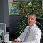 La moyenne durée, solution de location pour PME