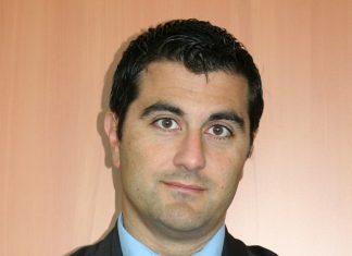 """Jenkiz Saillet, directeur commercial et marketing, Novacel : """"la LLD est la meilleure solution"""""""
