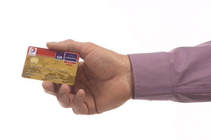 E.conso de Total pour réduire les consommations