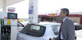 ING Car Lease : les salariés face à la hausse des carburants