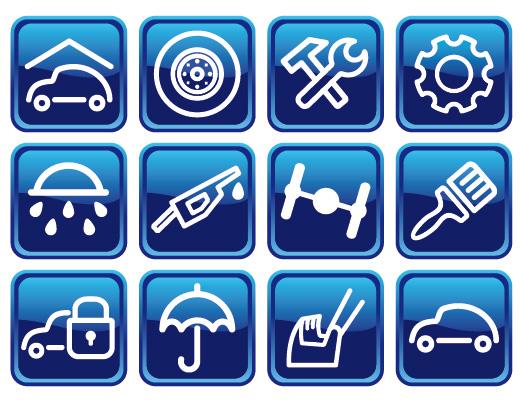 Assurance : des polices au plus près de l'activité clients