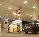 Cartes carburant : des services et des prix bas au menu