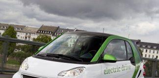 L'auto-partage pour relier Paris et Créteil