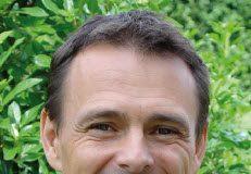 """Jean-Philippe Étienne, groupe Saur : """"Disposer d'un partenaire de proximité"""""""