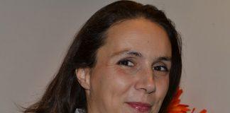 France Télécom-Orange : la gestion de flotte optimisée