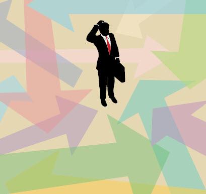 Objectifs 2012 : gérer les coûts en période de crise