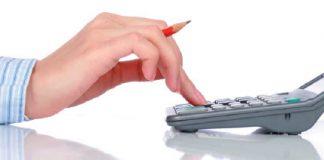 Étape 2 : travailler les coûts de gestion